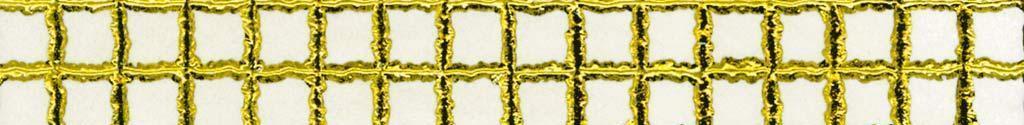 东鹏晶彩石系列晶彩石YZ551803YZ551803