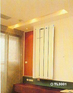 日上散热器TL3001-1600-6TL3001-1600-6