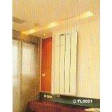 日上散热器TL3001-1600-6