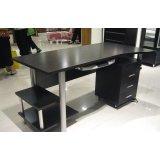 强力家具电脑桌 2937