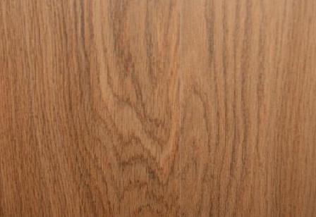欧宝DH016-3经典紫檀强化复合地板