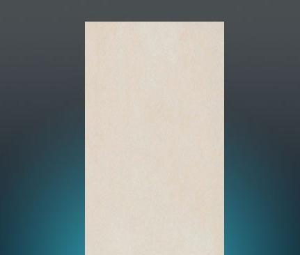 欧神诺艾蔻之风逸系列EN201地砖EN201