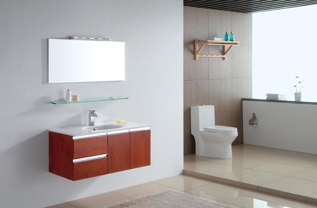 东鹏浴室柜JG505H05QJG505H05Q