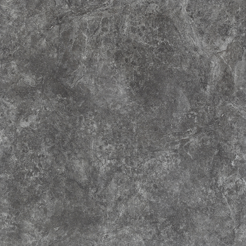 宏陶仿古砖全抛釉TPA60005