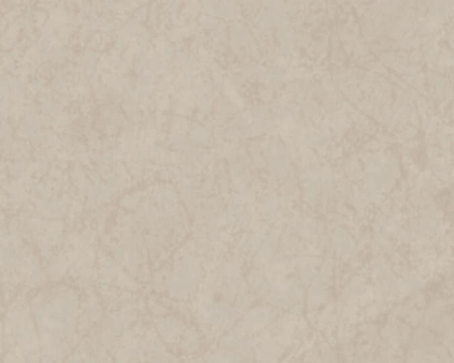 费昂纳Fioton 4系列813壁纸813