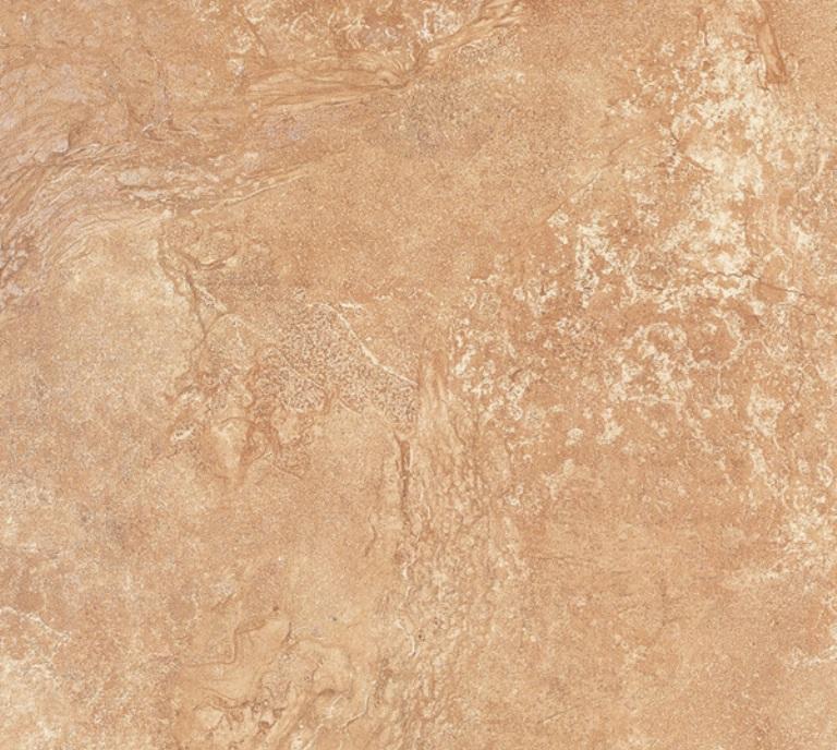 简一内墙砖羊皮砖系列熔岩Y601118BY601118B