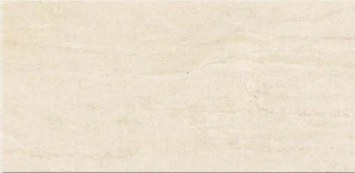 欧神诺-新品墙砖YL005R(300*600mm)YL005R