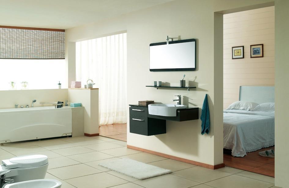 卫欧卫浴浴室柜VG-360VG-360