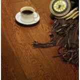 贝亚克地板青花瓷系列Q1010栎木