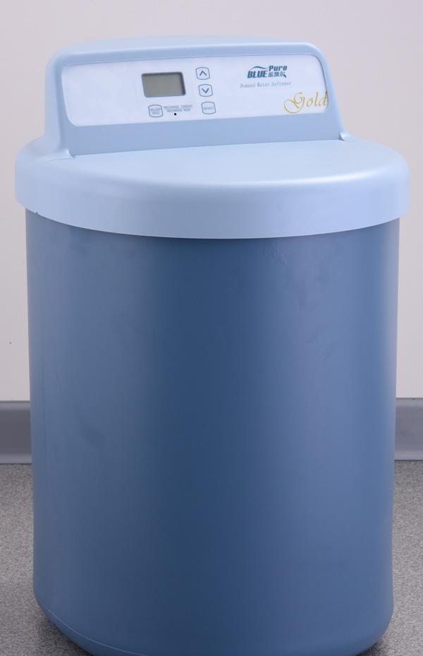 蓝飘尔软水机IM系列LPD/IM-150LPD/IM-150