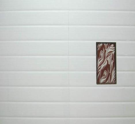 科益隆内墙砖45248