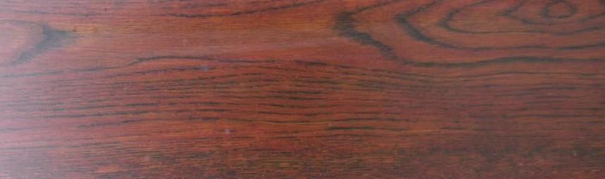 辛巴七彩阳光实木地板