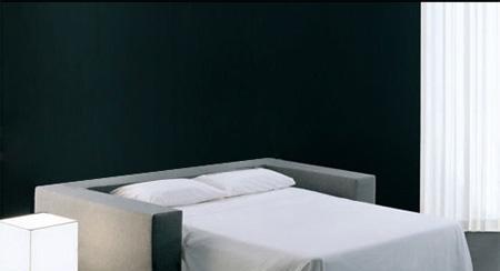 北山家居客厅家具沙发床1SH820AD-21SH820AD-2