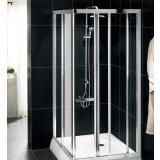 科勒奥帝安方型标准淋浴房K-17117T