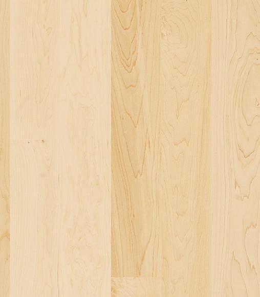 圣象三层实木复合地板康树生命之选系列ks6221双ks6221