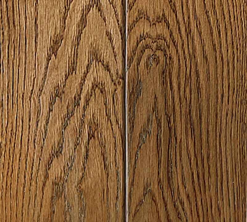 圣象新实木康树系列KG5171希腊橡木实木地板KG5171希腊橡木