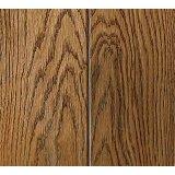圣象新实木康树系列KG5171希腊橡木实木地板