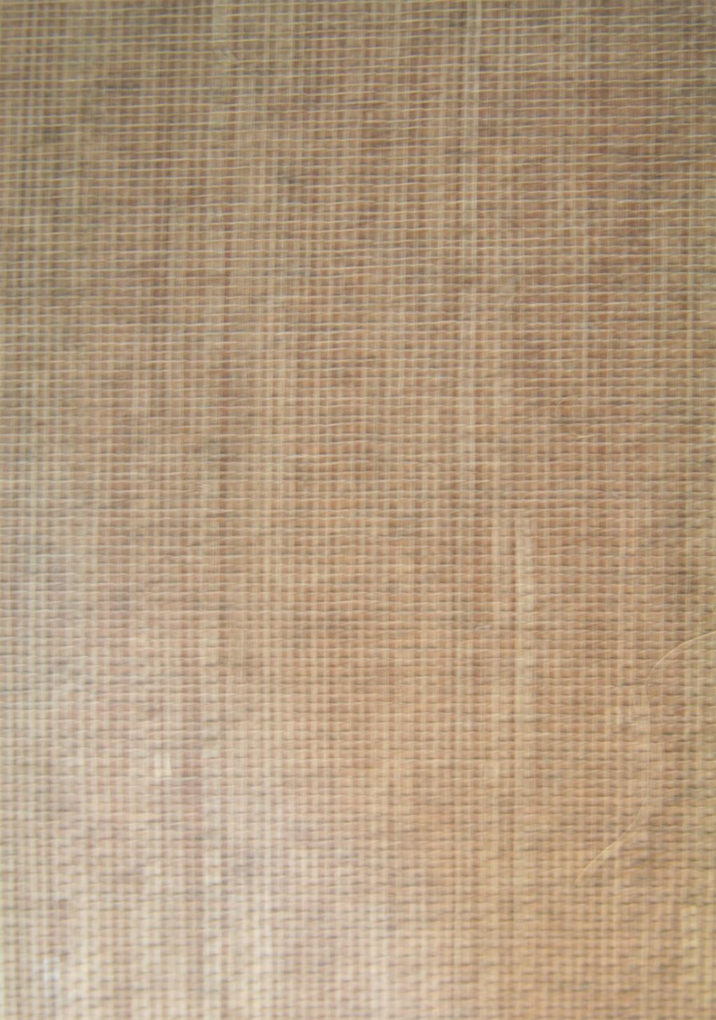 豪美迪壁纸新时尚系列-456-7456-7