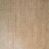 豪美迪壁纸新时尚系列-456-7