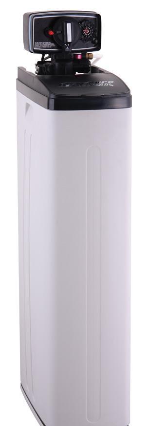 蓝飘尔软水机精灵系列LPD-SFT-Ⅱ(5600)LPD-SFT-Ⅱ(5600)