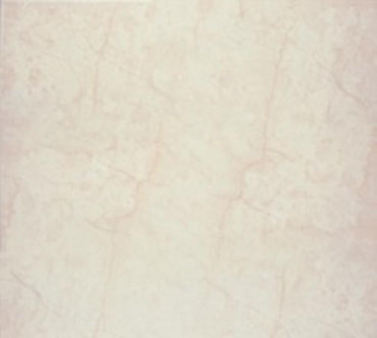 马可波罗地面釉面砖-682系列-72827282