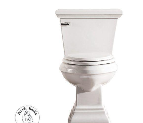美标分体座厕汤司格系列加长型CP-2198CP-2198