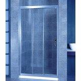 德立淋浴房13系列S1302