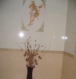 格莱斯陶瓷-巴比伦系列-4393143931