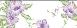 陶尔斯瓷砖浪漫・樱花印象系列TSB452103H-02TSB452103H-02