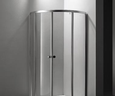 美加华简易淋浴房ML-1007ML-1007
