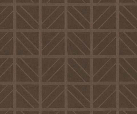 布鲁斯特壁纸锦绣前程III51-6537351-65373