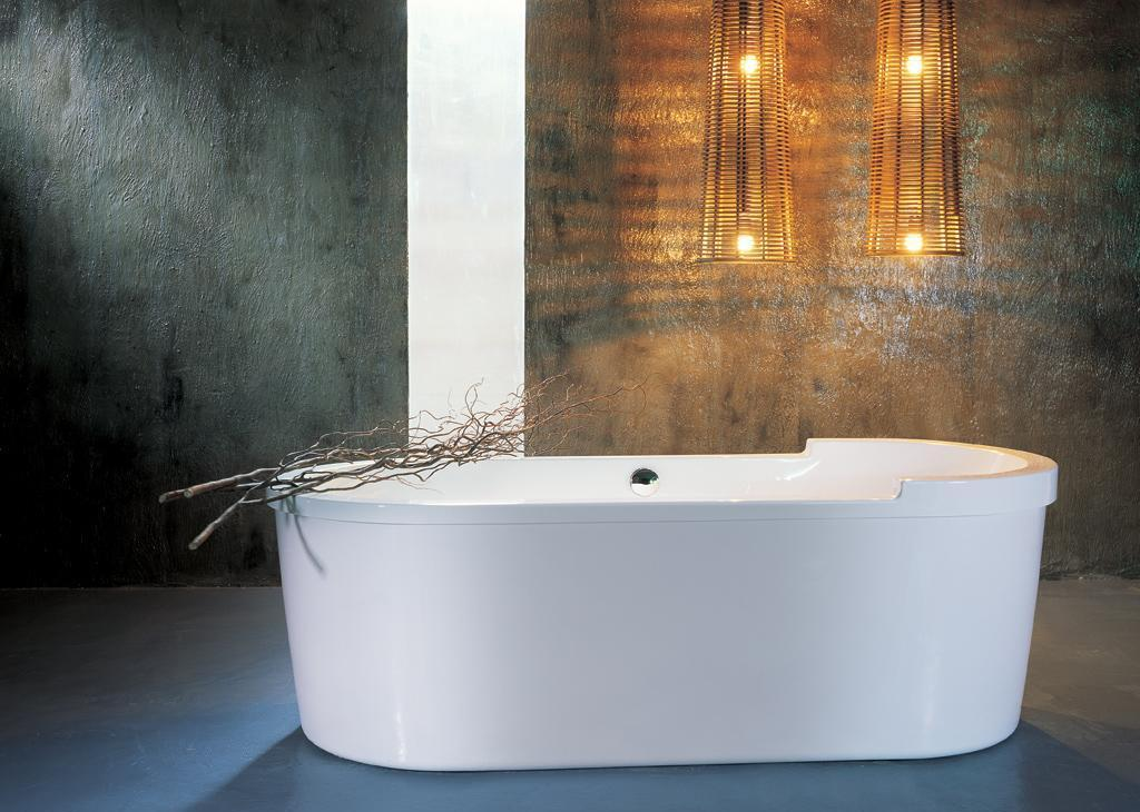 英皇按摩浴缸ET-015ET-015
