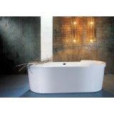 英皇按摩浴缸ET-015