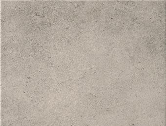 科马DC2法拉GRIGIO深灰色墙地砖3113040/3114039