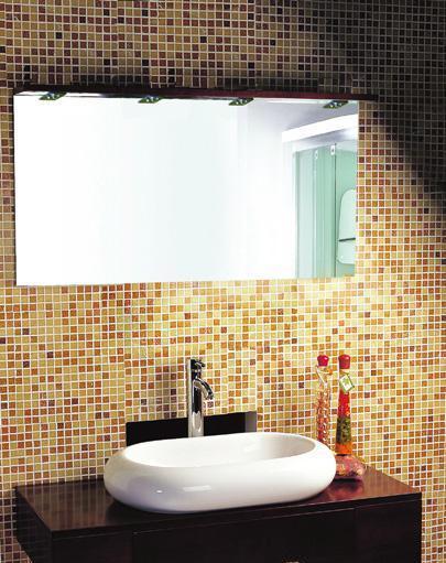 英皇浴室柜CR-1065CR-1065