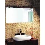 英皇浴室柜CR-1065