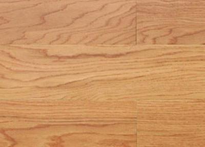 比嘉雅舍系列水秀橡木实木复合地板<br />水秀橡木