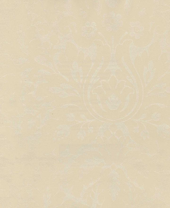 布鲁斯特283-62905纯真年代(Ink)壁纸283-62905