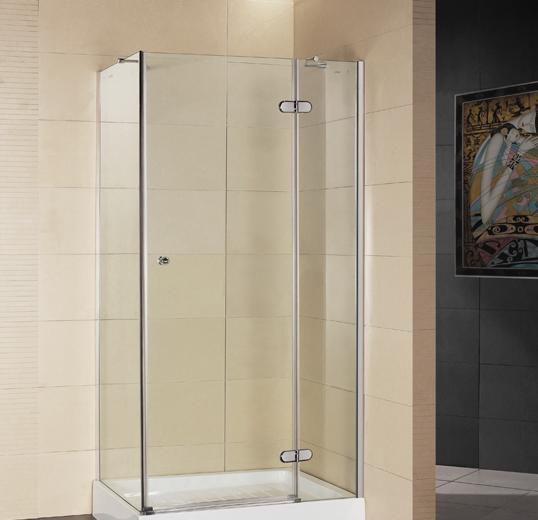 朗斯整体淋浴房佳利系列B31B31