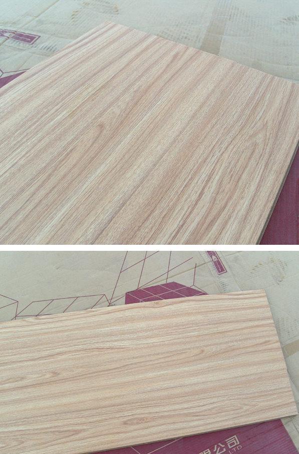 欧瑞克最美F695花纹面强化复合地板<br />F695