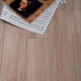 富林莫扎特・梦想系列MZ6292直纹橡木强化地板
