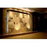 马可波罗内墙砖-中国印象-儒系列95008B-1