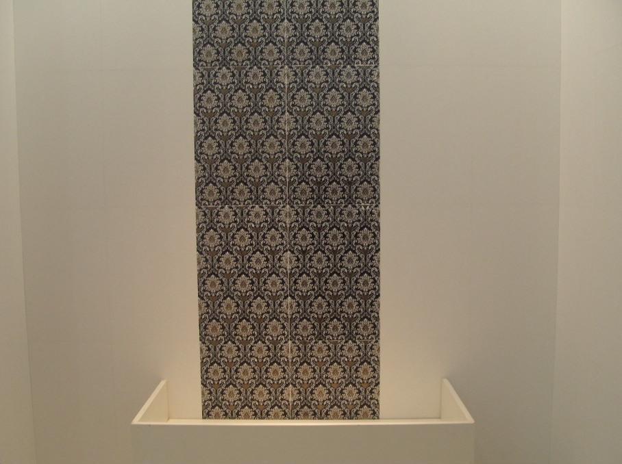 能强瓷砖-雍容华贵NQB49001雍容华贵NQB49001
