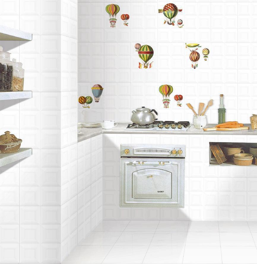 意特陶釉面砖3-8E45001(300x450)3-8E45001