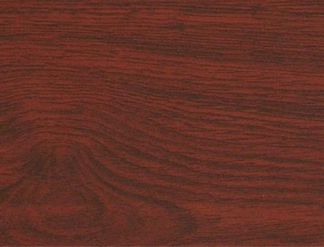 金隅北木地板钢琴漆系列橡木6104