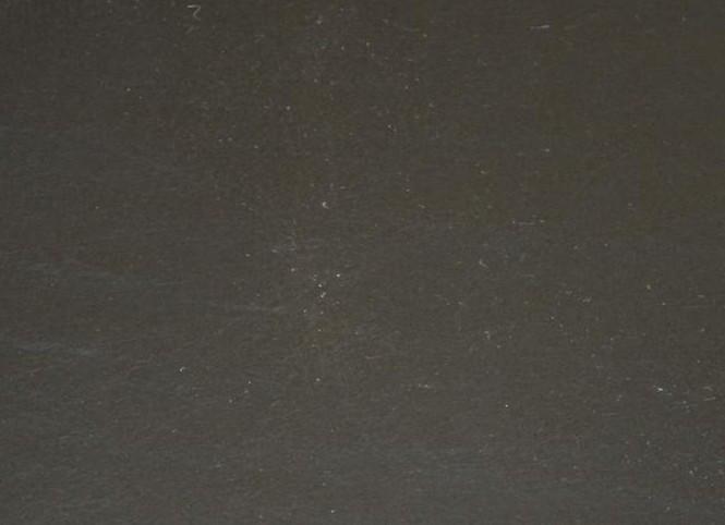 陶艺轩地面釉面砖6025(600*600)