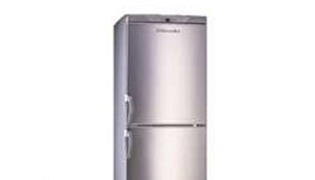 伊莱克斯 冰箱 BCD-253U