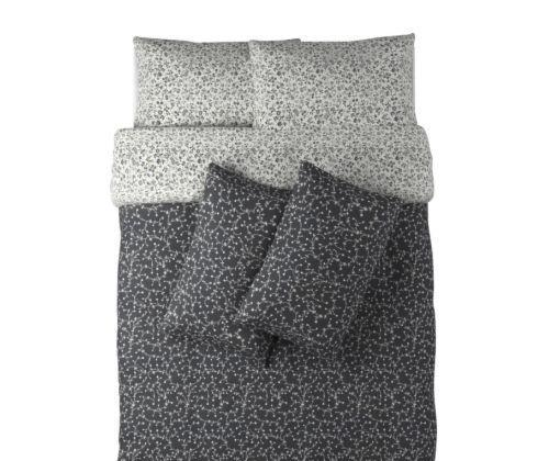 宜家被套和2个枕套-艾尔文-伯阿尔(200*200cm)艾尔文-伯阿尔