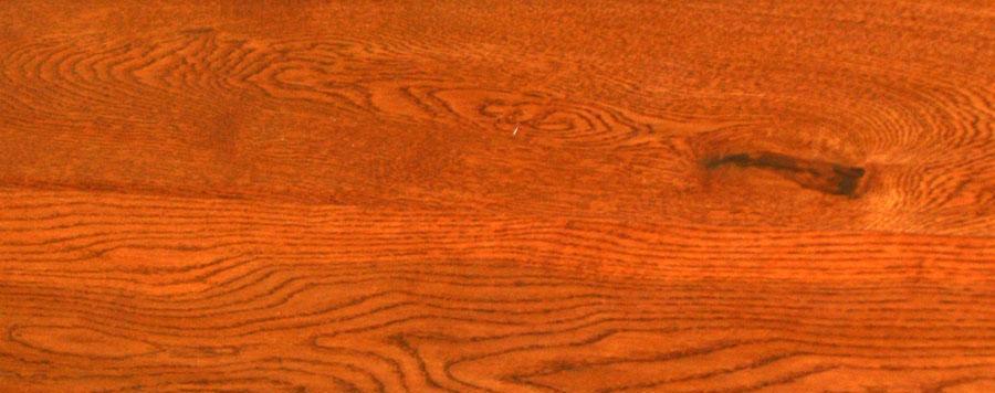 欧典地板仿古红橡木DRD-9807DRD-9807