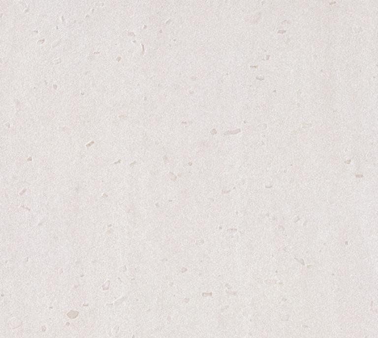 简一内墙亚光砖地脉岩系列Y60268NY60268N